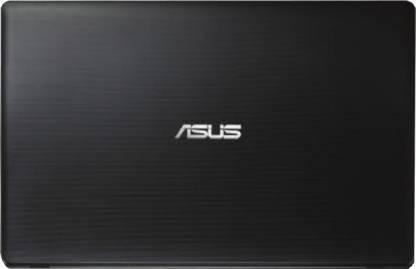 ASUS X Core i3 3rd Gen - (4 GB/500 GB HDD/DOS/1 GB Graphics) X552CL-SX019D Laptop