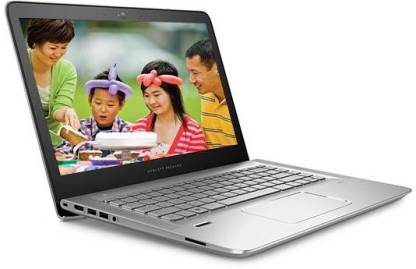 HP Envy Core i7 5th Gen - (12 GB/1 TB HDD/Windows 8 Pro/4 GB Graphics) j008TX Business Laptop