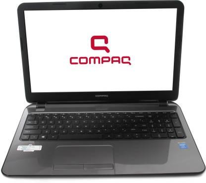 HP Core i3 4th Gen - (4 GB/500 GB HDD/Windows 8.1) 15-s009TU Laptop