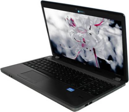 HP Core i5 3rd Gen - (4 GB/500 GB HDD/DOS/1 GB Graphics) 4441s Laptop