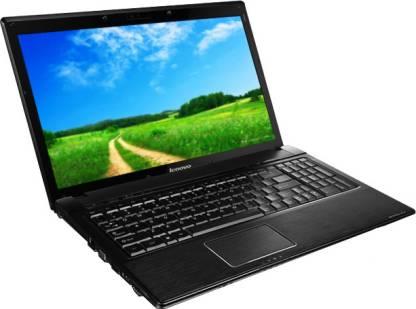 Lenovo Essential G560 (59-318295) Laptop (1st Gen Ci3/ 2GB/ 500GB/ DOS)