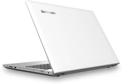 Lenovo Z50-70 (59-427812) Notebook (4th Gen Ci7/ 8GB/ 1TB/ Win8.1/ 4GB Graph)