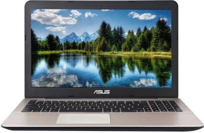 ASUS A555LA Core i3 4th Gen - (4 GB/1 TB HDD/DOS) A555LA-XX1560D Laptop