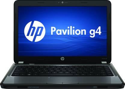 HP Pavilion G4-1315AU Laptop (APU A4/ 4GB/ 500GB/ DOS)