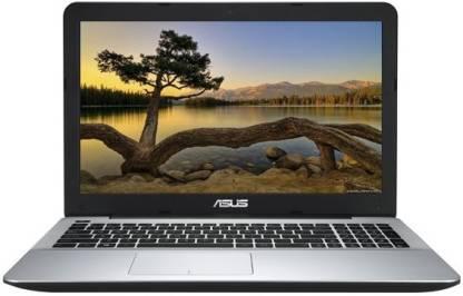 ASUS A Series Core i3 5th Gen - (4 GB/1 TB HDD/DOS) XX2064D Laptop