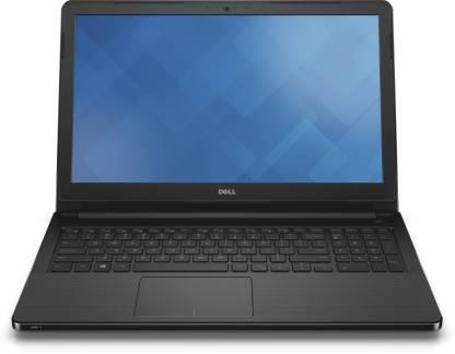 DELL 15 3000 Core i3 4th Gen - (4 GB/500 GB HDD/Windows 8 Pro) 3558 Business Laptop