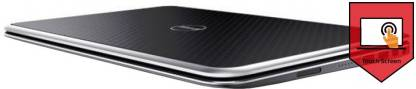 Dell XPS 12 Ultrabook (3rd Gen Ci7/ 8GB/ 256GB SSD/ Win8/ Touch)