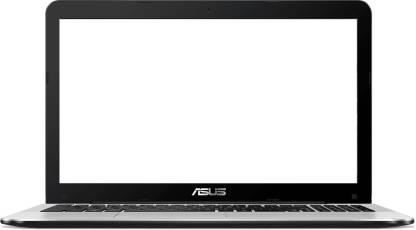 Asus A555L Core i3 5th Gen - (4 GB/1 TB HDD/Windows 10 Home/2 GB Graphics) A555LF-XX262TA555L Laptop