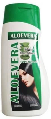 AryanShakti Aloevera | 100% Natural | Unisex