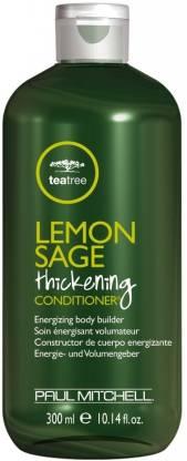 Paul Mitchell Lemon Sage Thickening Conditioner
