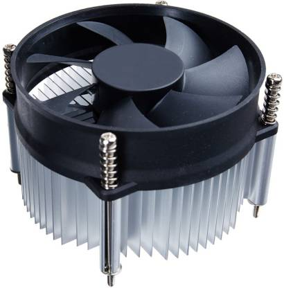 REDEEMER C2D DUAL CORE LGA 775 CPU Cooler
