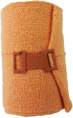 Florida Cotton Crepe Bandage