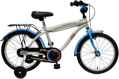 Kross Hot Wheel 18 T Recreation Cycle
