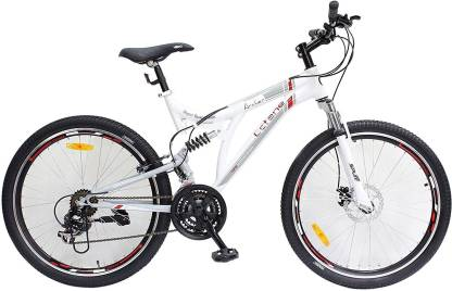 HERO Octane 26T Archer 21 Speed 26 T Mountain Cycle