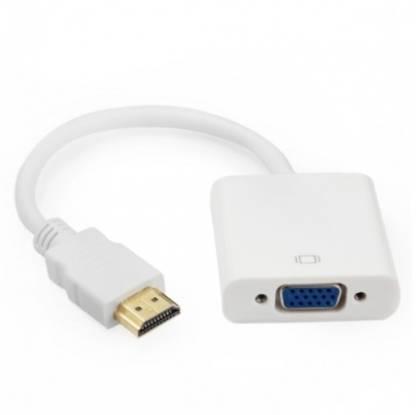 Brel BHV 0.127 m HDMI Adapter