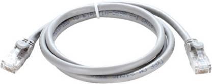 D-Link NCB-C6UGRYR1-1 1 m Patch Cable