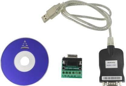 SMART PRO USB Expert 1 m Micro USB Cable