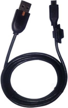 Capdase HCBB00-SM01 1.5 m Micro USB Cable