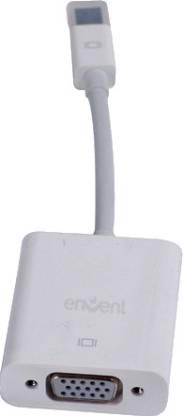 Envent ET-IPVC024 Micro USB Cable