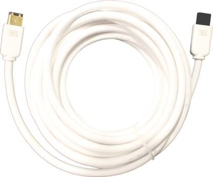 MX 3240 1.5 m Copper braiding Video Cable