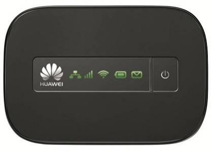 Huawei E5151 3G Data Card