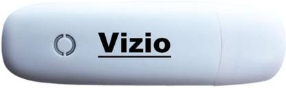 Vizio VZ-3GDC Data Card