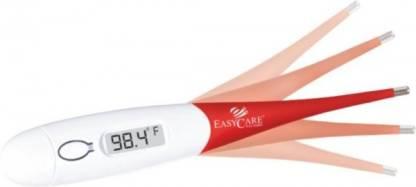 EASYCARE EC-508 Digital Thermometer