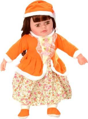 Fun Toys Thum 67 And Skirt