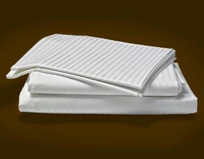 SRP LINEN 100% Egyptian Cotton Bedding Set