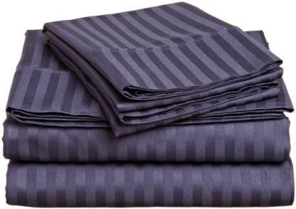 Scalabedding 100% Egyptian Cotton Bedding Set