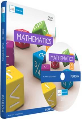Edurite CBSE - Mathematics (Class 11)