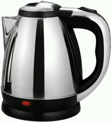 ORTEC 5008A-515 Electric Kettle