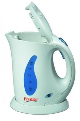 Prestige PKPW 0.6 Electric Kettle