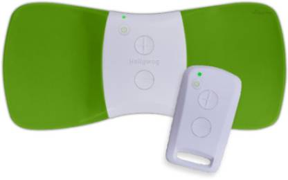 Painezee Hollywog Witouch Pro Wireless Tens Units Electrotherapy Device