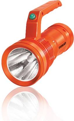 EVEREADY DL 96 Torch