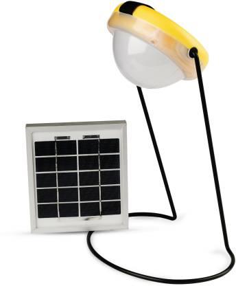 Greenlight Planet Sun King Pro All Night Table Lamp