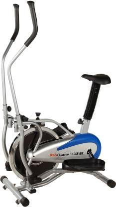 BSA Duatron CX 005 GW Exercise Bike