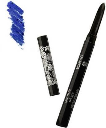Chambor Eye Liner Pencil 0.28 g
