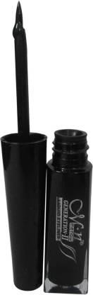 Menow Liquid Eyeliner 2.5 ml