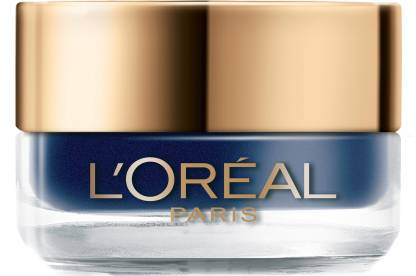 L'Oréal Paris New 36H Super Liner Gel Intenza 2.8 g
