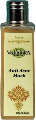 Vedantika Anti-acne Mask