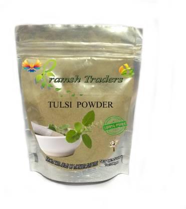 Pramsh Tulsi Powder 200gm
