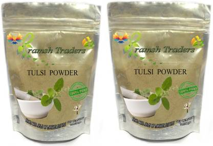 Pramsh TULSI 300GM POWDER