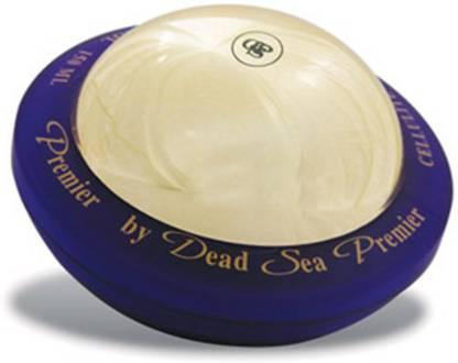 Premier Dead Sea Collagen Beta Carotene Seaweed Mask