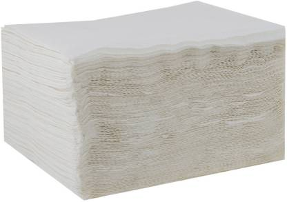Pin to Pen Classic Hand Tissue Paper 10 x 10 cm