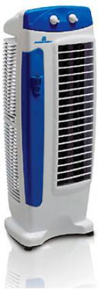 Kelvinator KTF 131 4 Blade Tower Fan
