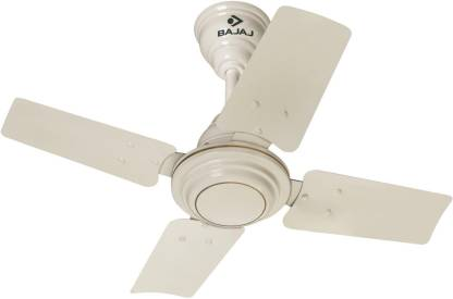 Bajaj Maxima 600mm 600 Mm 4 Blade Ceiling Fan Price In India Buy Bajaj Maxima 600mm 600 Mm 4 Blade Ceiling Fan Online At Flipkart Com
