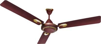 Inalsa Tanishq EX 1200 mm 3 Blade Ceiling Fan