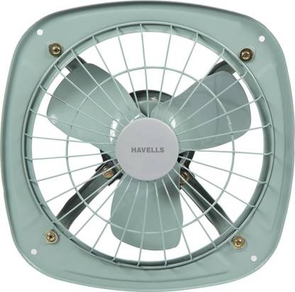 HAVELLS Ventil Air DSP 230 mm 3 Blade Exhaust Fan