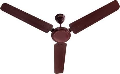 USHA Ace Ex 1200mm 1200 mm 3 Blade Ceiling Fan